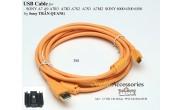 Dây cáp USB-mini USB 7.5m & 3m