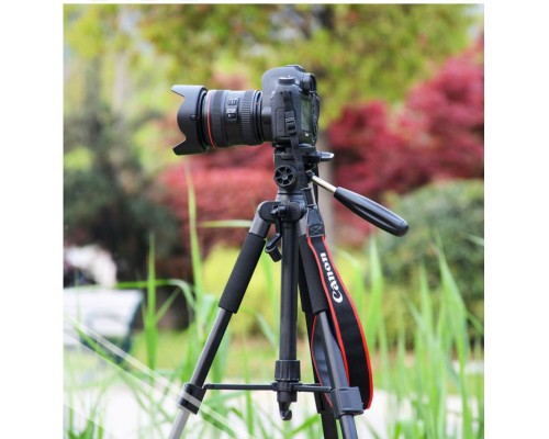 Photo ZOMEI TRIPOD