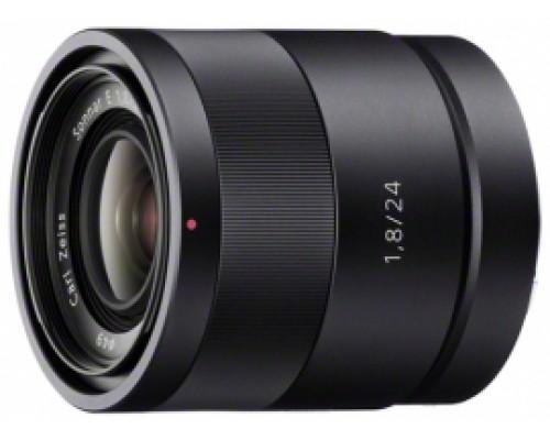 Carl Zeiss® 24mm F/1.8