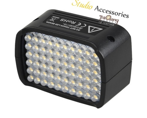 AD-L LED for Godox AD200