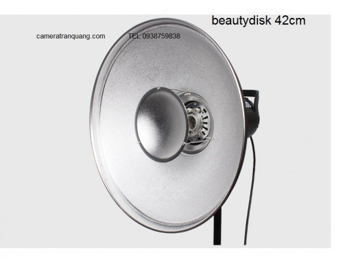 Beautydisk 42cm
