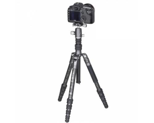 Tripod máy ảnh Benro FBAT24C-VX25