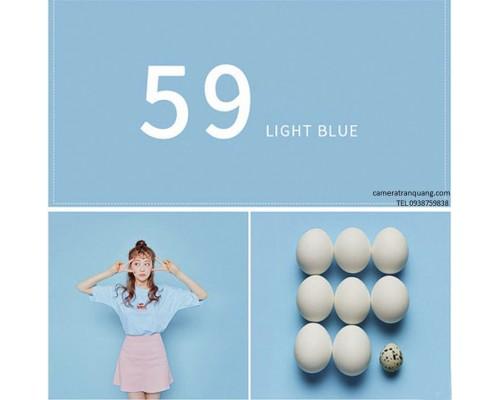 Phông màu 59