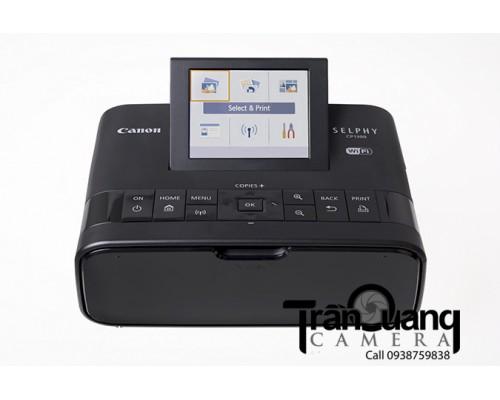Canon SHELPHY CP1300
