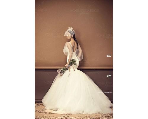 Màu nền số 67 Mutmeg Wedding photo