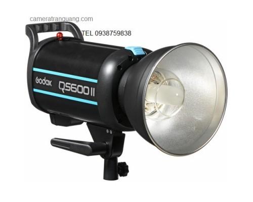 GODOX QS600II