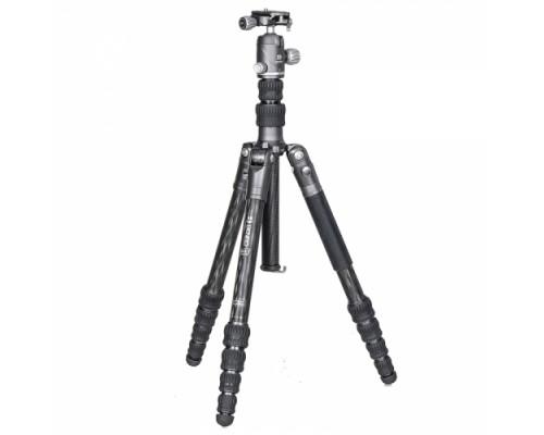 Tripod máy ảnh Benro FBAT15C-VX20