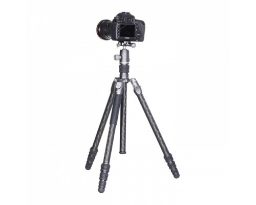 Chân máy ảnh Benro FRHN24C-VX25