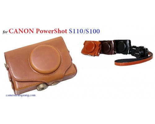 Canon S120S