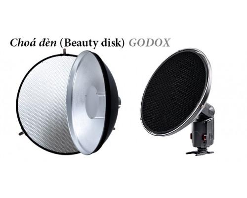 Choá đèn GODOX