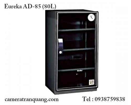 AD-85 (80L)