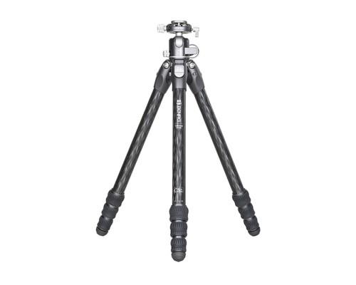 Tripod máy ảnh Benro TTOR34C-GX35