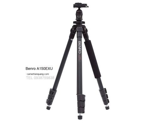 Benro A150EXU