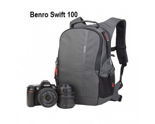 Balô BENRO-Benro Swift 100
