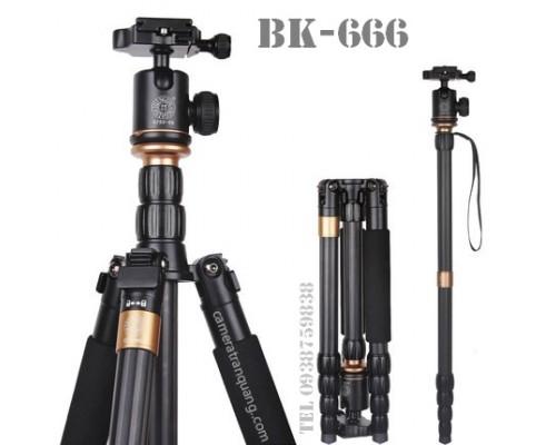 BK-666