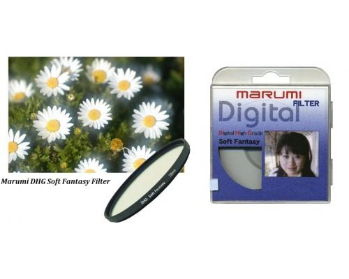 MARUMI DHG-Soft Fantasy