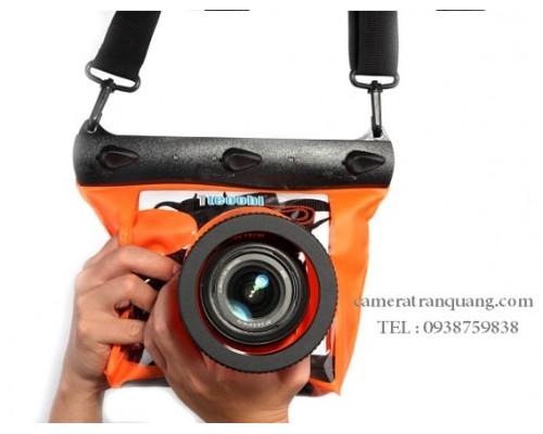 GQ-518 cho máy ảnh DSLR