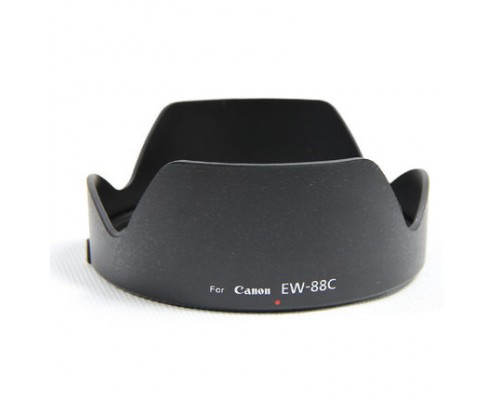 EW-88C for Canon 24-70 f2.8 L USM