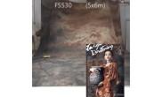 Phông Art F-5530