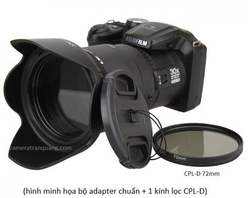 Adapter S4900 S4700 S4500 S4300 S6800