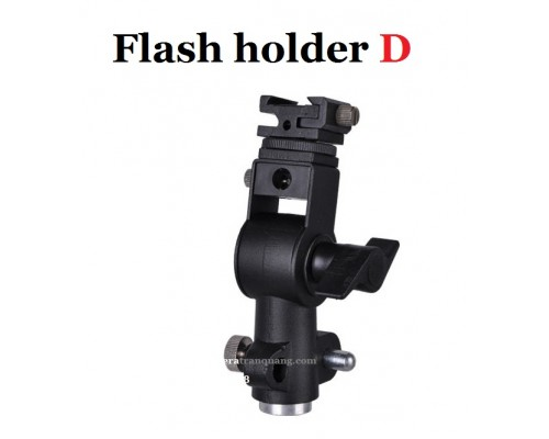 Flash Holder