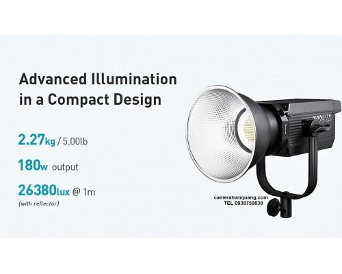Nanlite FS150 LED Daylight Spotlight