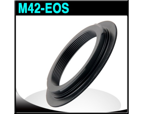 M42-EOS