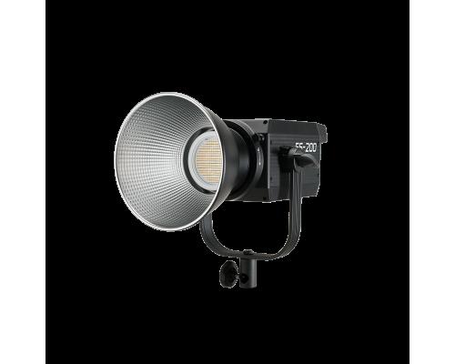 Nanlite FS200 LED Daylight Spotlight
