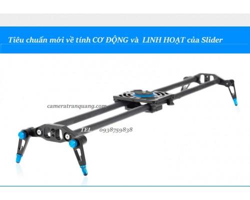 Slider SELEN 100cm