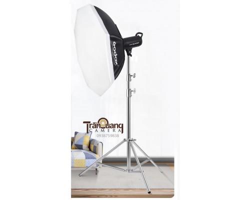 Bộ tay treo đèn INOX 280 và LS-13