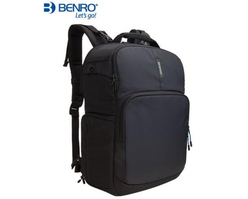 Balô BENRO - Dòng Reebok II