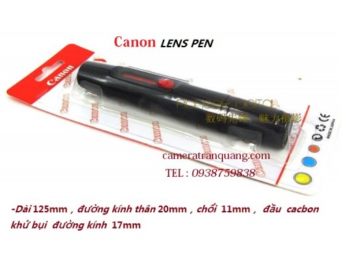 Lenpen Nikon/Canon