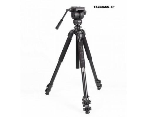 TA253AKS-5P