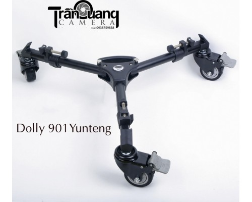 dolly Yunteng 901