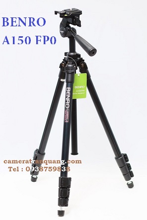 Benro A150FP0