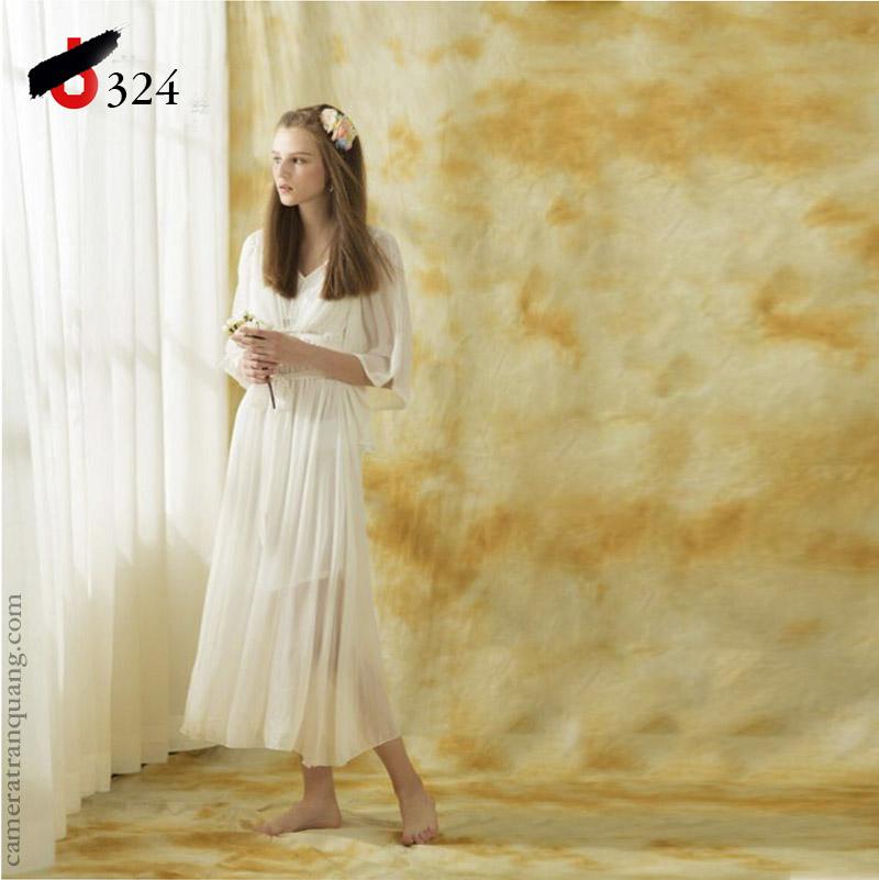Phông Art 324