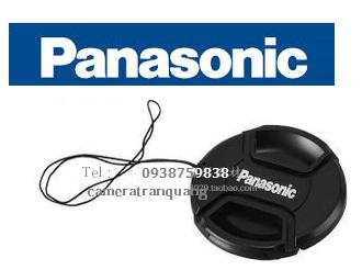 Cap PANASONIC
