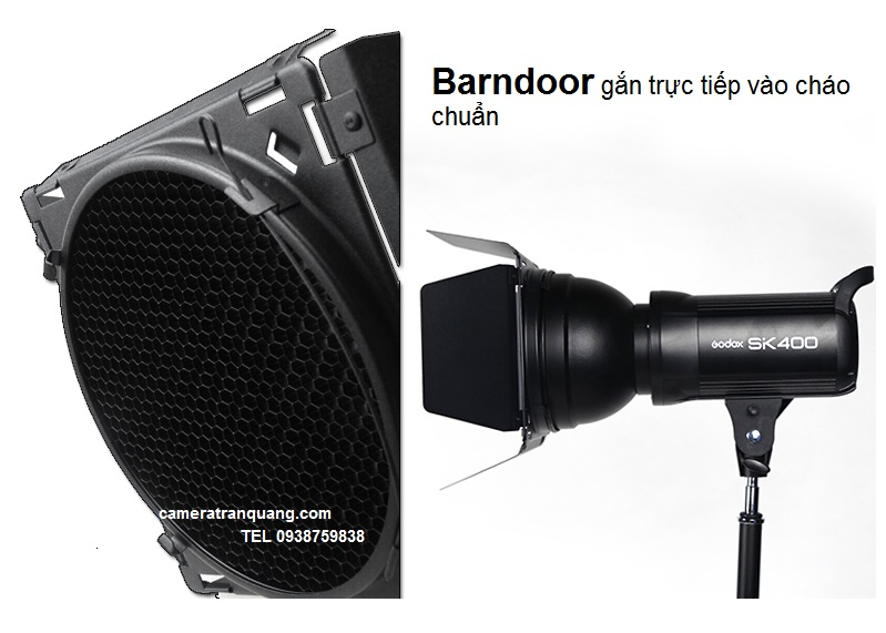 Barndoor