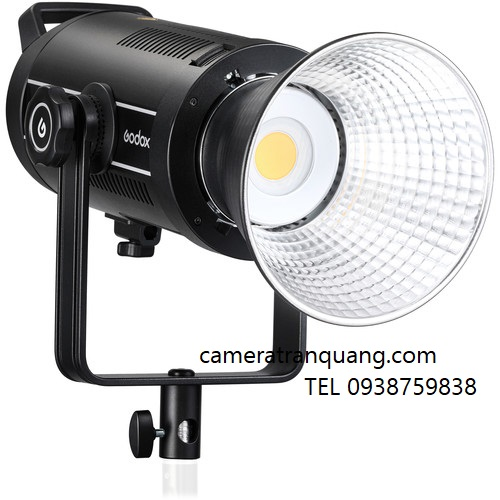 Godox Video Light  LED SL150II