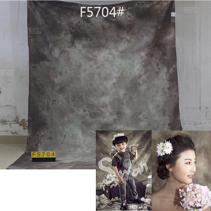 Phông vải Art S-5704