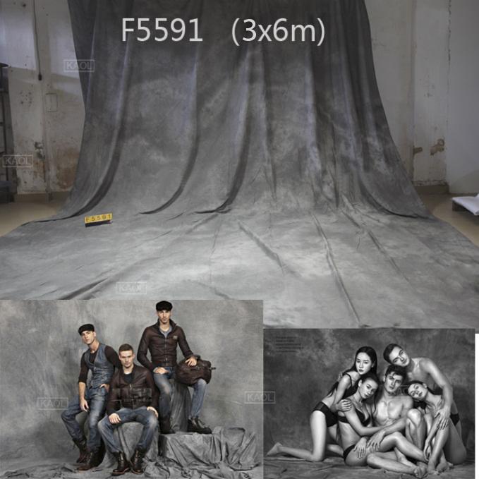 Phông vải Art S-5591