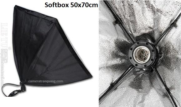 SOFT 50*70/60*60cm