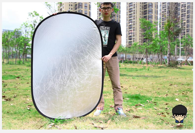 Hắt sáng 5.1  150 x 200 cm