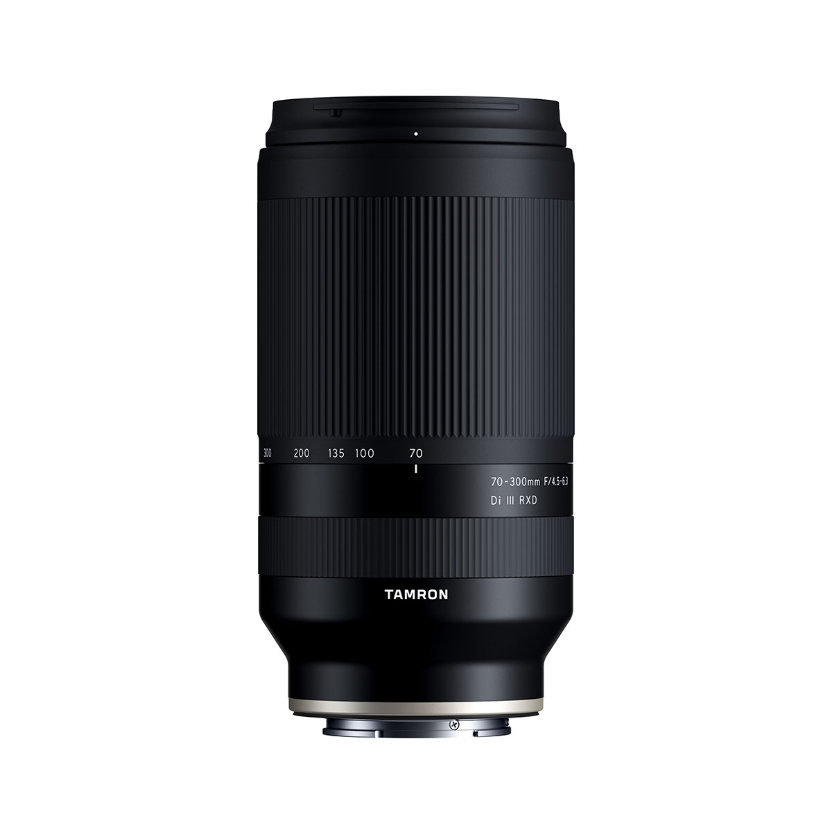 Tamron AF 70-300mm F4-5.6 Di LD Macro 1:2(Model A17) (Canon use)