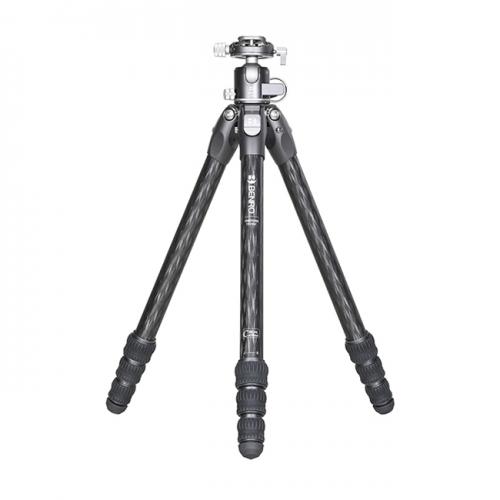 Tripod máy ảnh Benro TTOR24C-GX30