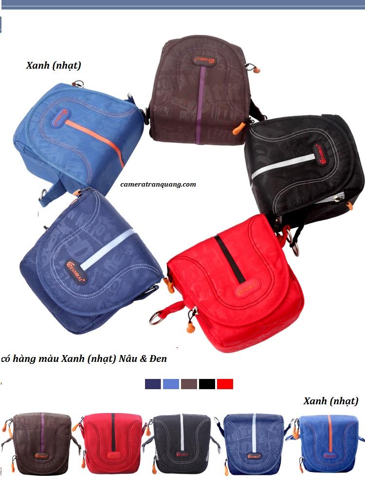 Túi vải SONY BBF